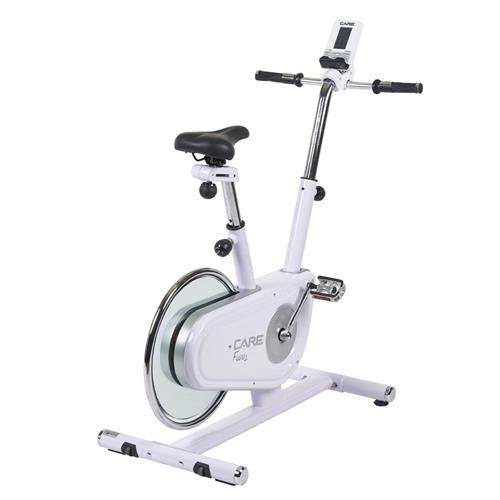 Vélo de biking Care Fusio 2