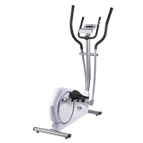 Vélo elliptique Care Ellinium