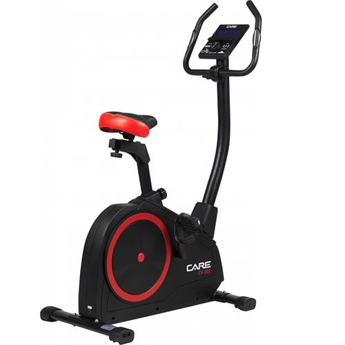 Vélos droit Care CV-385