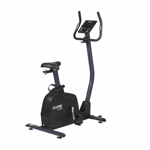 Vélo Ergomètre Challenger Care - Fitnessboutique