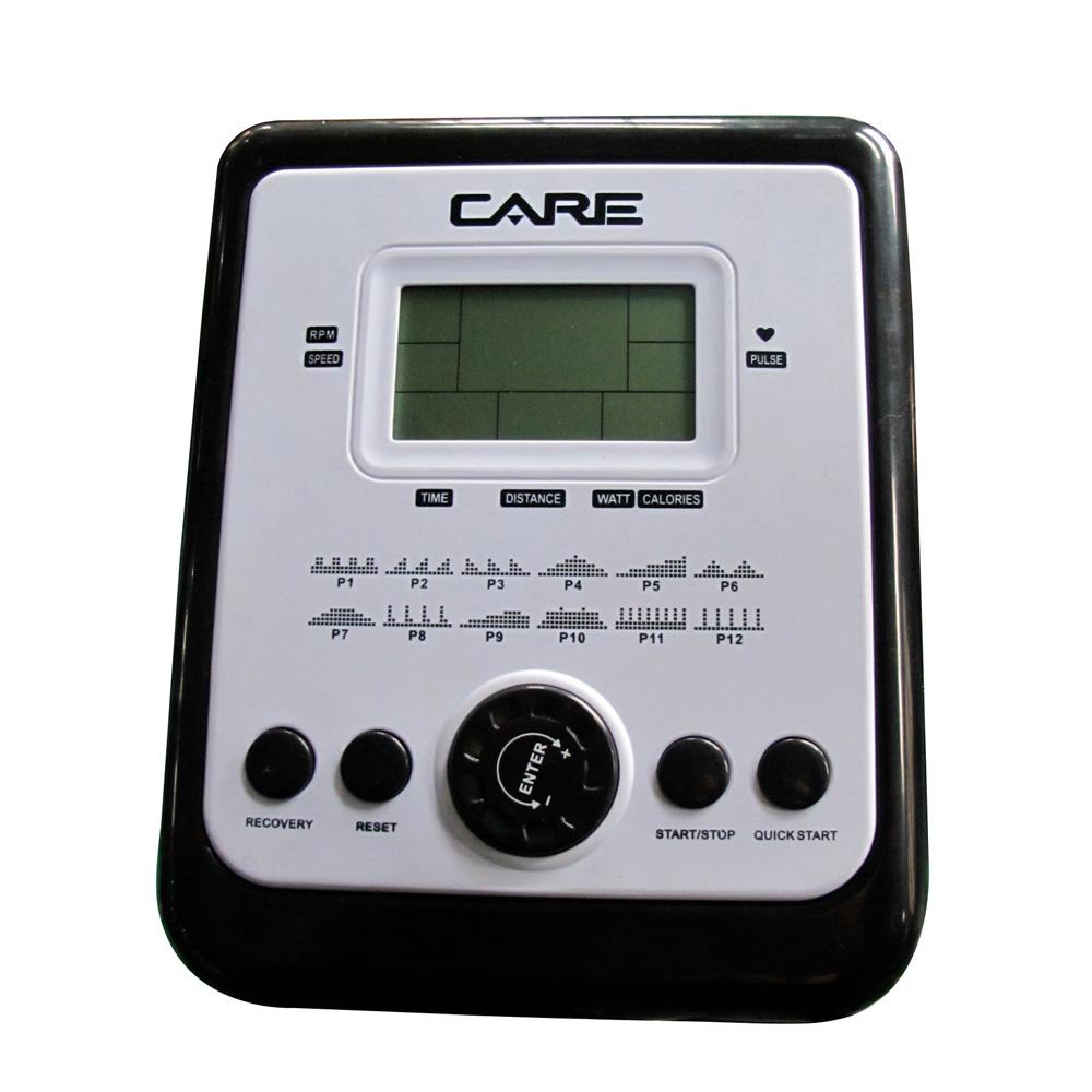 Care Tracker