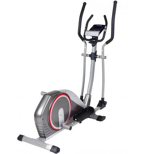 Vélo Elliptique Compact Care CE-690