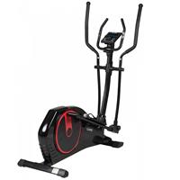 Vélo Elliptique Compact CE-695 Care - Fitnessboutique