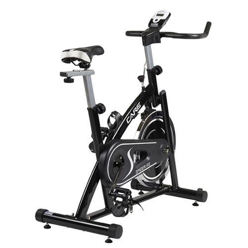Vélo de biking Care Spider RS