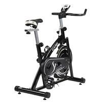 Vélo de biking Spider RS Care - Fitnessboutique