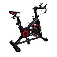 Vélo de Biking Speed Racer Care - Fitnessboutique
