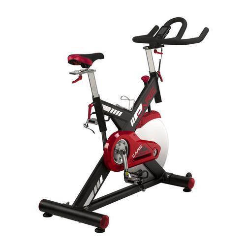 Vélo de biking Care Racer Pro
