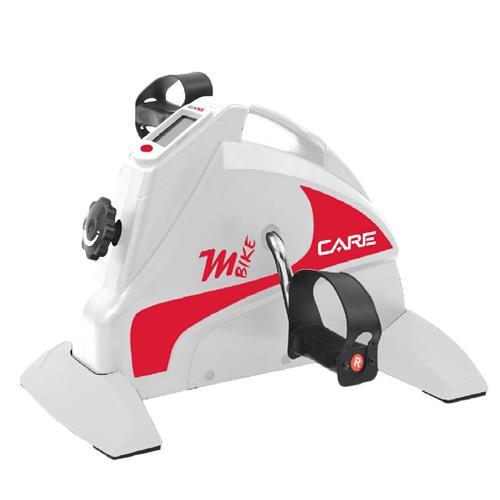 Vélo d'appartement Care M-BIKE Electronique