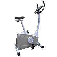 Vélo d'appartement Care Sporter