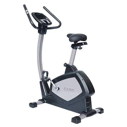V lo d 39 appartement ergos iv care indisponible - Velo fitness appartement ...
