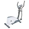 Vélo elliptique Futura 24 Programmes