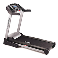 Tapis de course Care Fast-Runner II