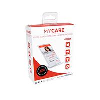 Fitness Care Module de Connexion MYCARE avec 1 mois OFFERT