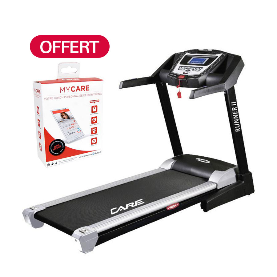 Fitness Boutique Tapis De Course 28 Images Fitness Boutique Tapis De Course Velo Elliptique
