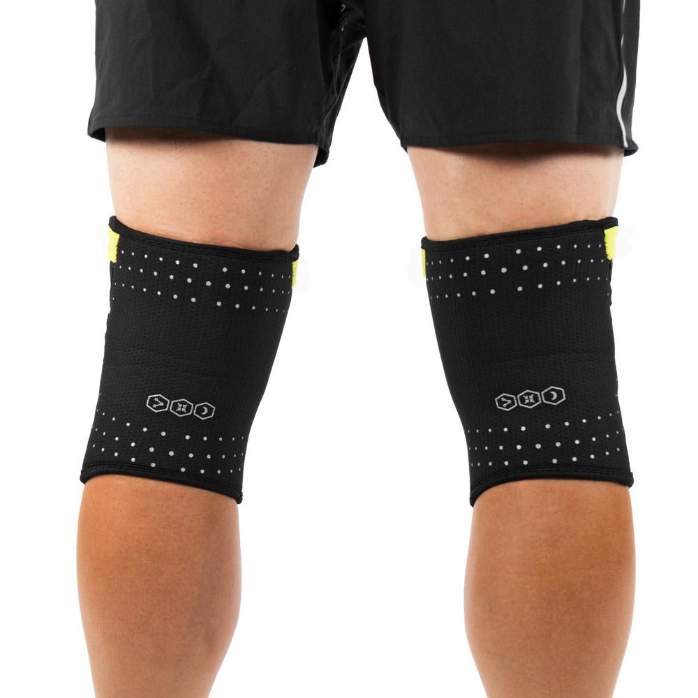 Compex Power Knee