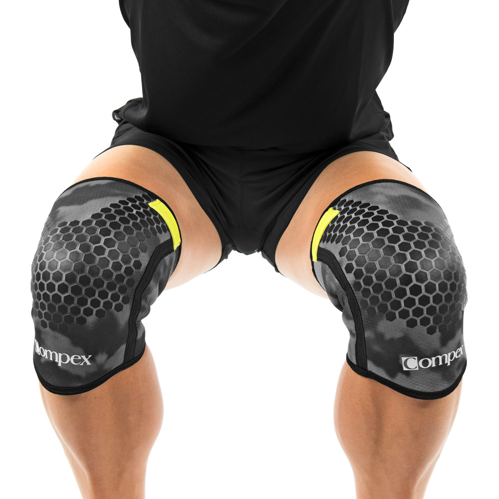 Compex Power Knee