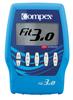 Electrostimulation Fit3.0 Compex - Fitnessboutique