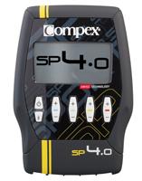 Electrostimulation COMPEX SP4.0