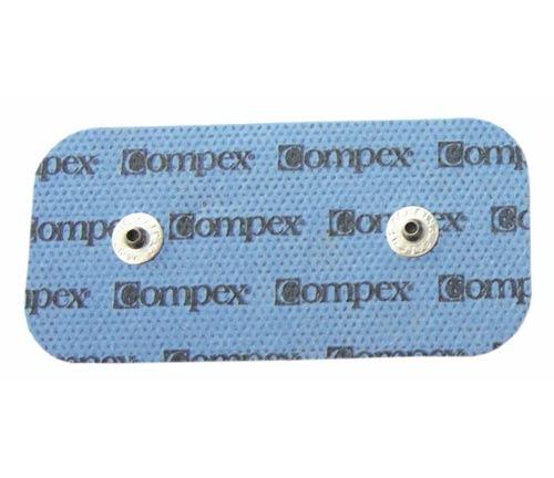 Compex Performance Snaps 5 x 10 cm