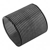 Electrostimulation COMPEX 4 bandes élastiques pour modules