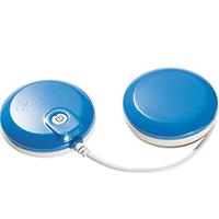 Electrostimulation Compex 2 modules pour Compex Fit 5.0