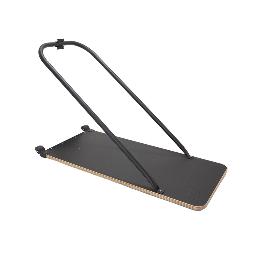 Concept2 Plateforme pour montage de Skierg PM5