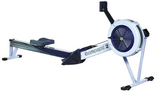 fitness boutique tapis de course velo elliptique velo. Black Bedroom Furniture Sets. Home Design Ideas