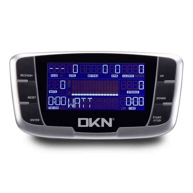 DKN R 500