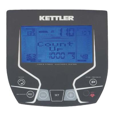 Kettler Skylon 3