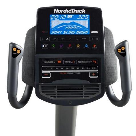 Nordictrack R110