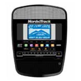 Nordictrack GX5.0