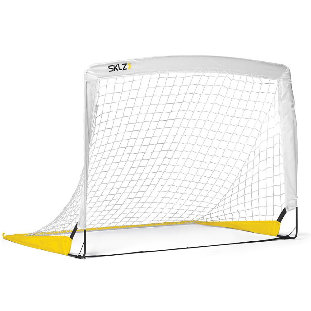 SKLZ Goal EE Set