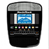 Nordictrack AudioStrider 400