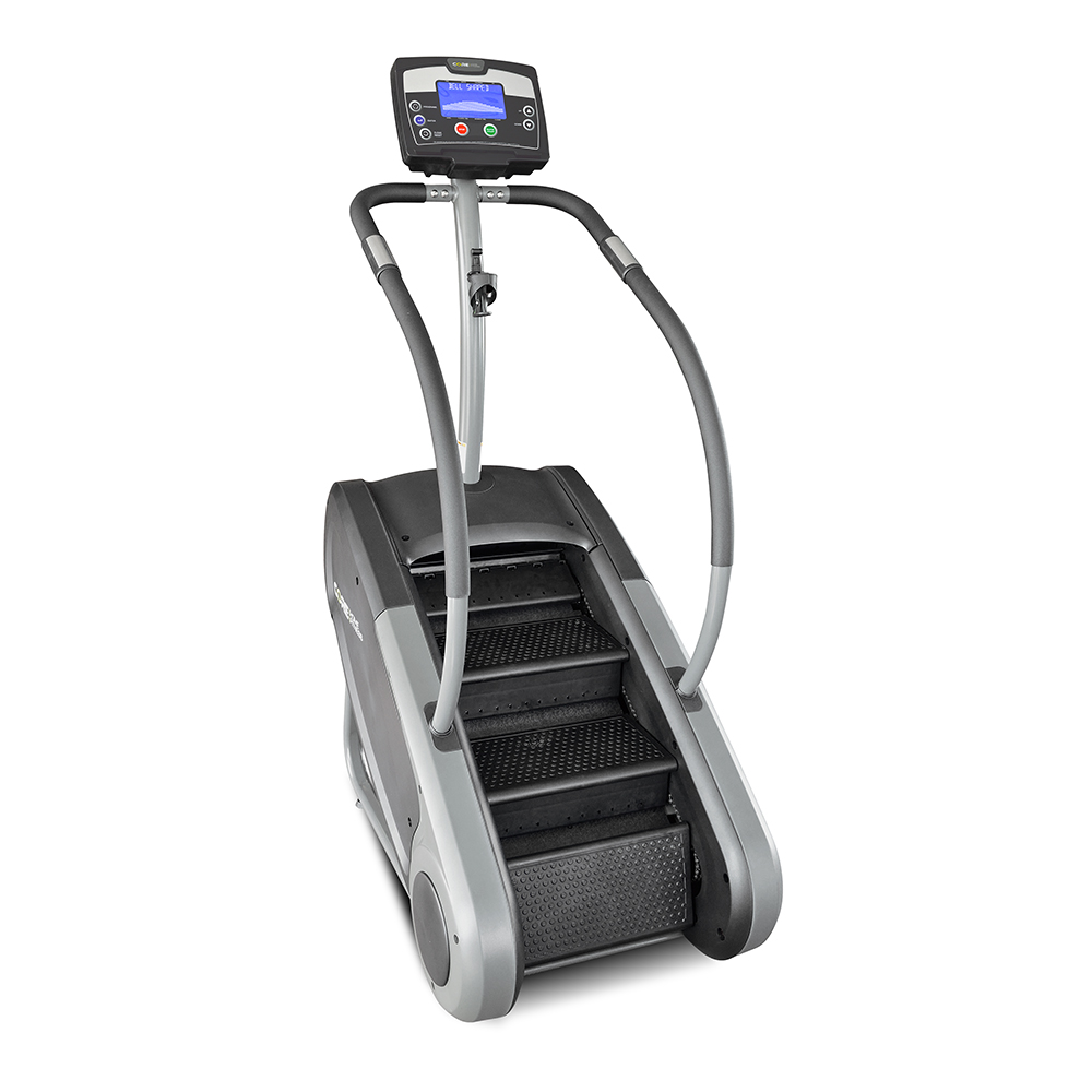 Core Home Fitness Simulateur escalier