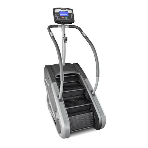 Stepper Core Home Fitness Simulateur escalier