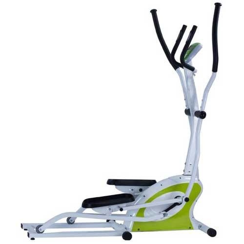 Fitness boutique tapis de course velo elliptique velo - Tapis de course david douillet motorise ...