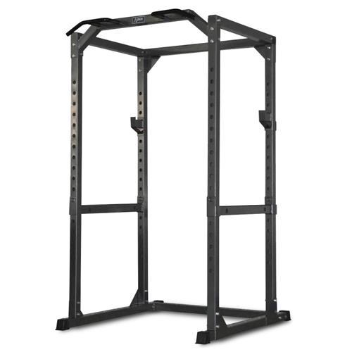 Range Disque Rack 224 Halt 232 Res Support Musculation Range
