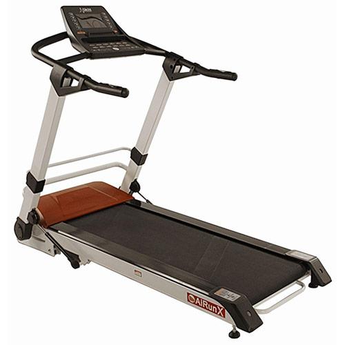 fitness boutique tapis de course velo elliptique velo d appartement rameur appareil