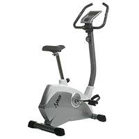Vélo d'appartement DKN Concept 109