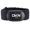 DKN Ceinture Connect Dual Mode