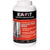 Amino Amino Max Pro EAfit - Fitnessboutique
