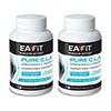 EAfit Duo Pure Cla