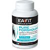 EAfit Pure Forskoline