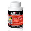 EAfit Pure Creatine Gelules
