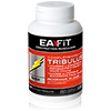 EAfit Tribulus