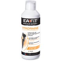 Draineur - Anticellulite EA FIT Vitadraine Drink