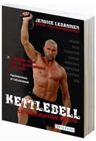 Librairie - Musique Editions Amphora Kettlebell - La musculation ultime