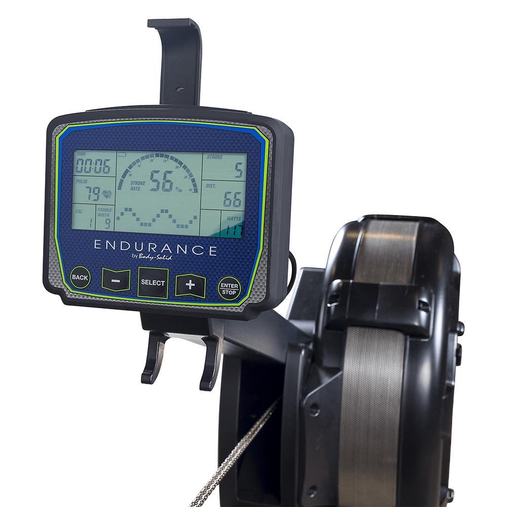 Endurance R300