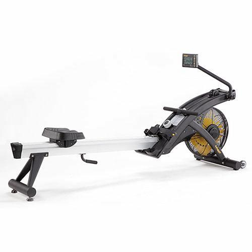 Rameur Air - Eau EVO Air Rower Classic