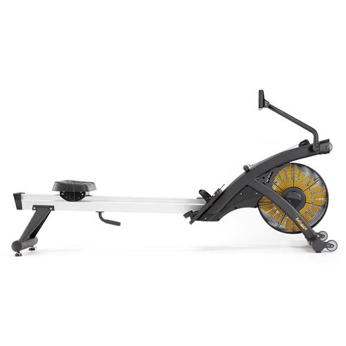 Rameur Air - Eau EVO Air Rower Pro